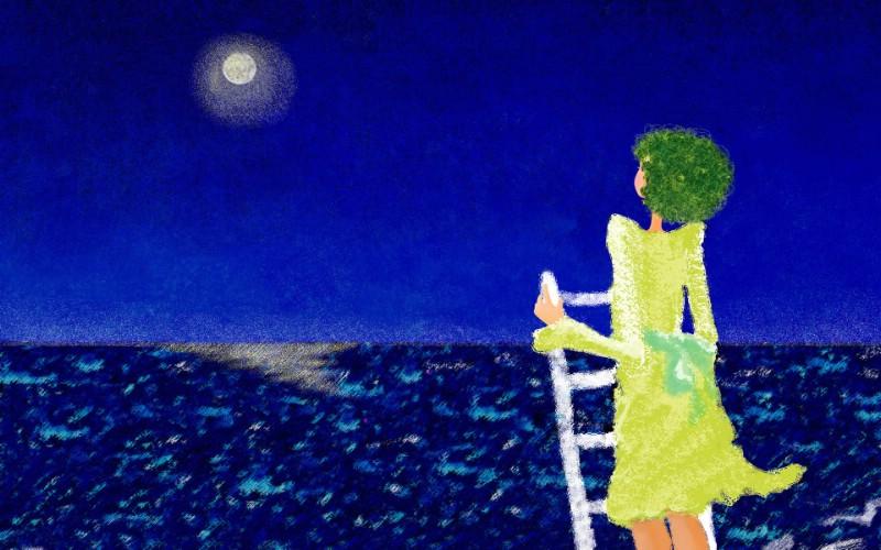 手绘浪漫女孩 壁纸31壁纸 手绘浪漫女孩壁纸 手绘浪漫女孩图片 手绘浪漫女孩素材 绘画壁纸 绘画图库 绘画图片素材桌面壁纸