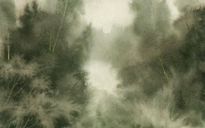 水彩景色 2 9壁纸 水彩景色壁纸 水彩景色图片 水彩景色素材 绘画壁纸 绘画图库 绘画图片素材桌面壁纸
