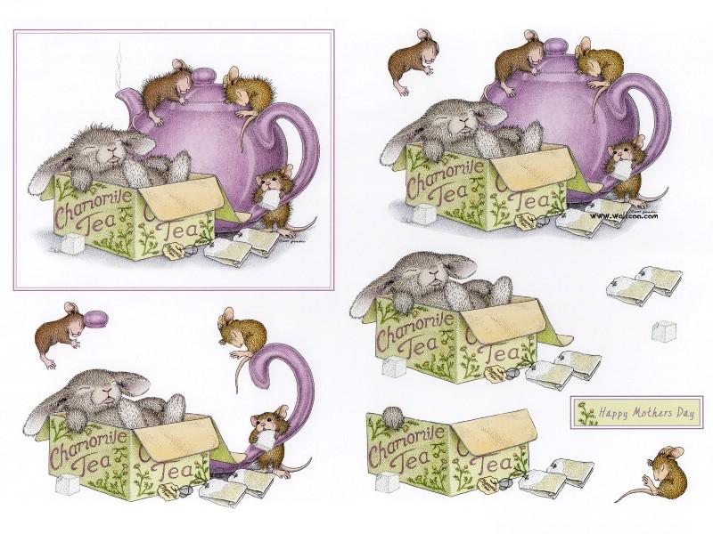 chamomile 可爱小老鼠插画原画壁纸 鼠鼠一家温馨小老鼠插画壁纸壁纸 鼠鼠一家温馨小老鼠插画壁纸图片 鼠鼠一家温馨小老鼠插画壁纸素材 绘画壁纸 绘画图库 绘画图片素材桌面壁纸