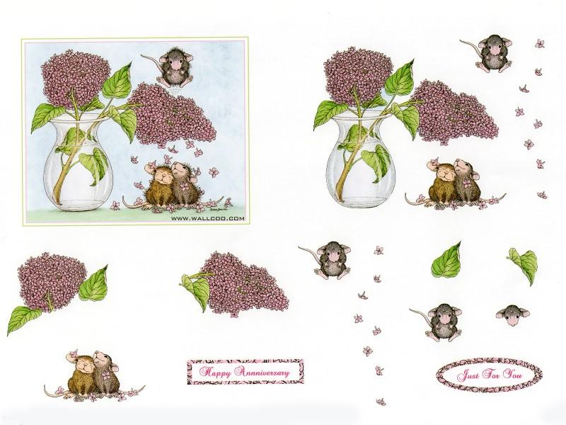 Confeti 可爱小老鼠插画原画壁纸 鼠鼠一家温馨小老鼠插画壁纸壁纸 鼠鼠一家温馨小老鼠插画壁纸图片 鼠鼠一家温馨小老鼠插画壁纸素材 绘画壁纸 绘画图库 绘画图片素材桌面壁纸