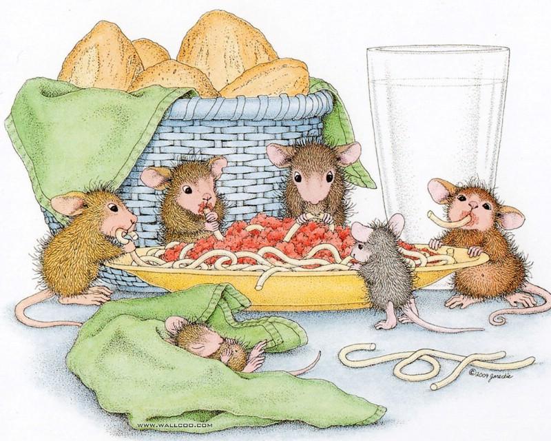 美味意大利面 可爱小老鼠插画壁纸壁纸 鼠鼠一家温馨小老鼠插画壁纸壁纸 鼠鼠一家温馨小老鼠插画壁纸图片 鼠鼠一家温馨小老鼠插画壁纸素材 绘画壁纸 绘画图库 绘画图片素材桌面壁纸