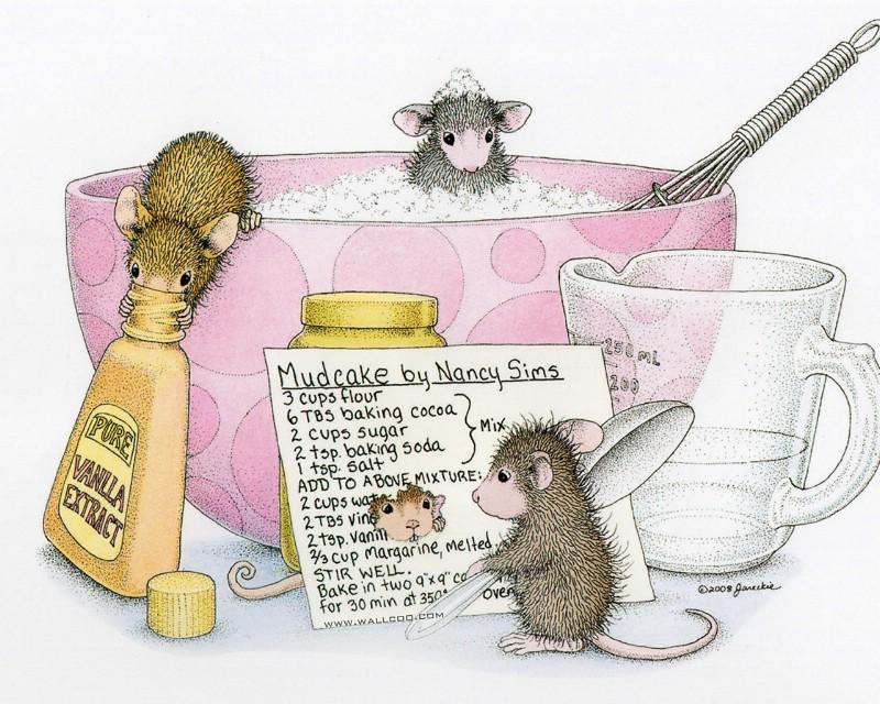 做蛋糕 可爱小老鼠插画壁纸壁纸 鼠鼠一家温馨小老鼠插画壁纸壁纸 鼠鼠一家温馨小老鼠插画壁纸图片 鼠鼠一家温馨小老鼠插画壁纸素材 绘画壁纸 绘画图库 绘画图片素材桌面壁纸