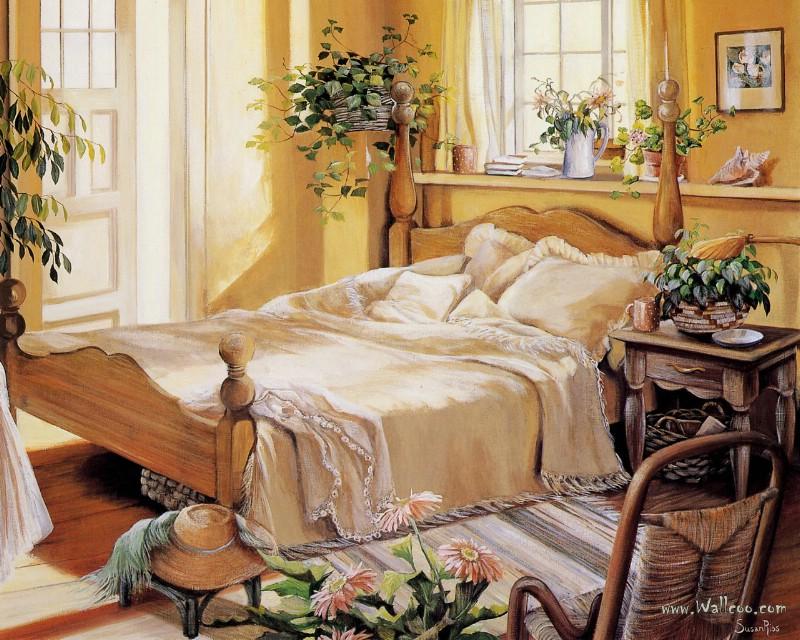 صور للتصميم منوعة ..حصريه Paint_susan_rios_canvas_paintings_2314_m