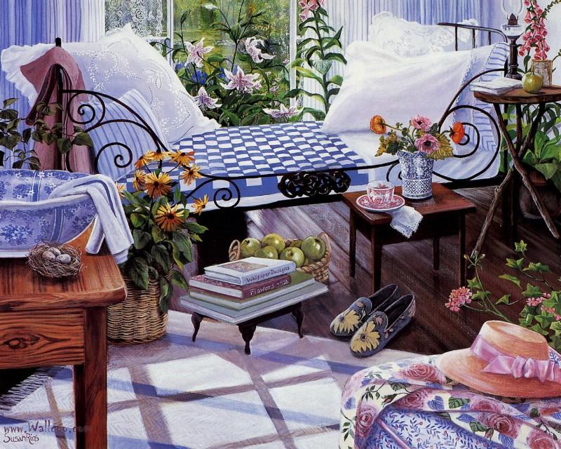صور للتصميم منوعة ..حصريه Paint_susan_rios_canvas_paintings_2335_m