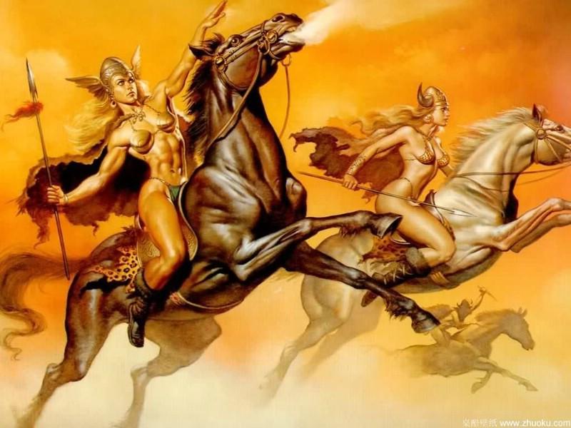 希腊神话壁纸壁纸 希腊神话壁纸壁纸 希腊神话壁纸图片 希腊神话壁纸素材 绘画壁纸 绘画图库 绘画图片素材桌面壁纸