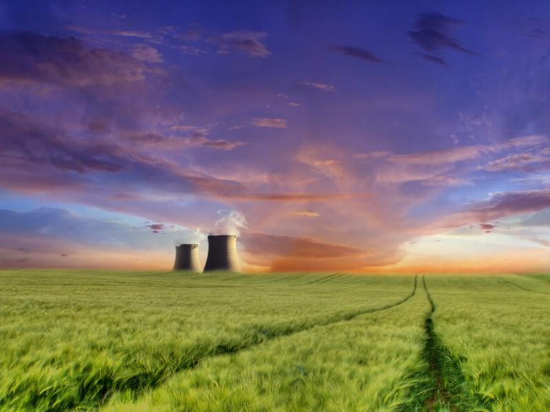 早晨的阳光神奇油画壁纸 壁纸9壁纸 早晨的阳光神奇油画壁壁纸 早晨的阳光神奇油画壁图片 早晨的阳光神奇油画壁素材 绘画壁纸 绘画图库 绘画图片素材桌面壁纸
