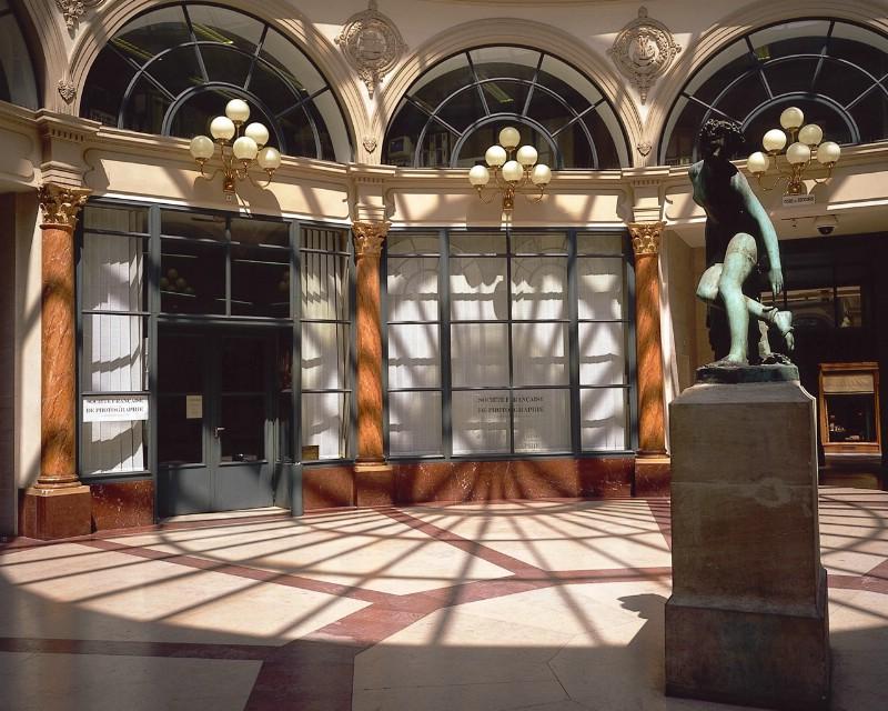 巴黎 2 20壁纸 巴黎壁纸 巴黎图片 巴黎素材 建筑壁纸 建筑图库 建筑图片素材桌面壁纸