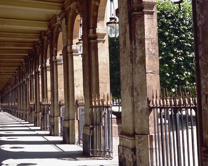 巴黎 2 19壁纸 巴黎壁纸 巴黎图片 巴黎素材 建筑壁纸 建筑图库 建筑图片素材桌面壁纸