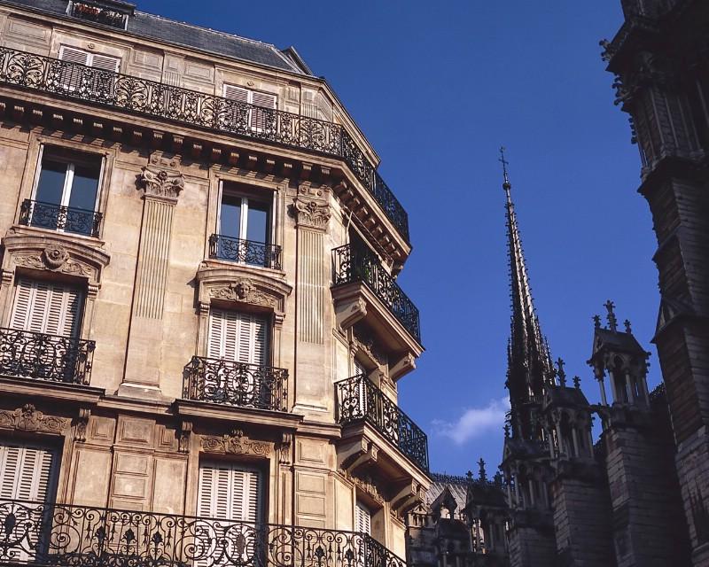 巴黎 2 13壁纸 巴黎壁纸 巴黎图片 巴黎素材 建筑壁纸 建筑图库 建筑图片素材桌面壁纸