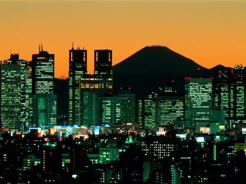城市夜景 10 15壁纸 城市夜景壁纸 城市夜景图片 城市夜景素材 建筑壁纸 建筑图库 建筑图片素材桌面壁纸