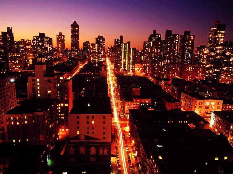 城市夜景 10 11壁纸 城市夜景壁纸 城市夜景图片 城市夜景素材 建筑壁纸 建筑图库 建筑图片素材桌面壁纸