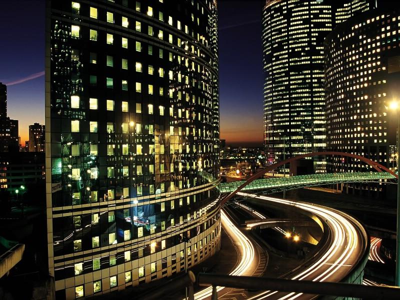 城市夜景 10 10壁纸 城市夜景壁纸 城市夜景图片 城市夜景素材 建筑壁纸 建筑图库 建筑图片素材桌面壁纸