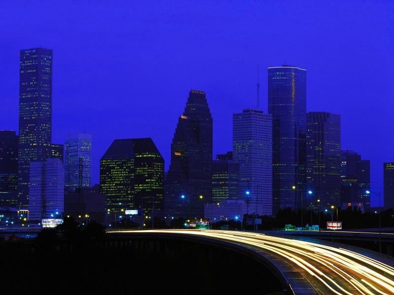 城市夜景 10 4壁纸 城市夜景壁纸 城市夜景图片 城市夜景素材 建筑壁纸 建筑图库 建筑图片素材桌面壁纸