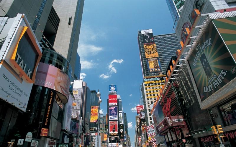 纽约建筑 1 17壁纸 各国建筑 纽约建筑 第一辑壁纸 各国建筑 纽约建筑 第一辑图片 各国建筑 纽约建筑 第一辑素材 建筑壁纸 建筑图库 建筑图片素材桌面壁纸