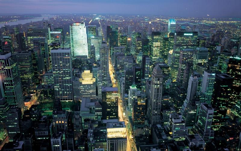 纽约建筑 1 16壁纸 各国建筑 纽约建筑 第一辑壁纸 各国建筑 纽约建筑 第一辑图片 各国建筑 纽约建筑 第一辑素材 建筑壁纸 建筑图库 建筑图片素材桌面壁纸