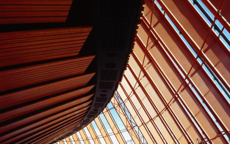 宽屏都市大厦 2 18壁纸 宽屏都市大厦壁纸 宽屏都市大厦图片 宽屏都市大厦素材 建筑壁纸 建筑图库 建筑图片素材桌面壁纸