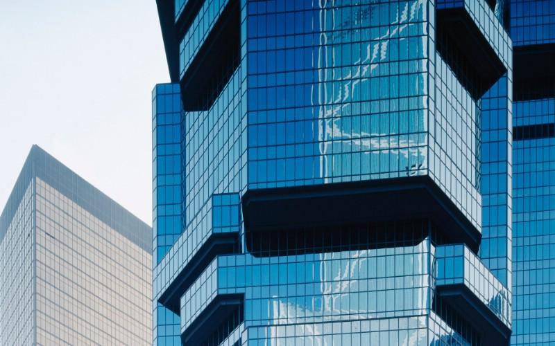 宽屏都市大厦 2 12壁纸 宽屏都市大厦壁纸 宽屏都市大厦图片 宽屏都市大厦素材 建筑壁纸 建筑图库 建筑图片素材桌面壁纸
