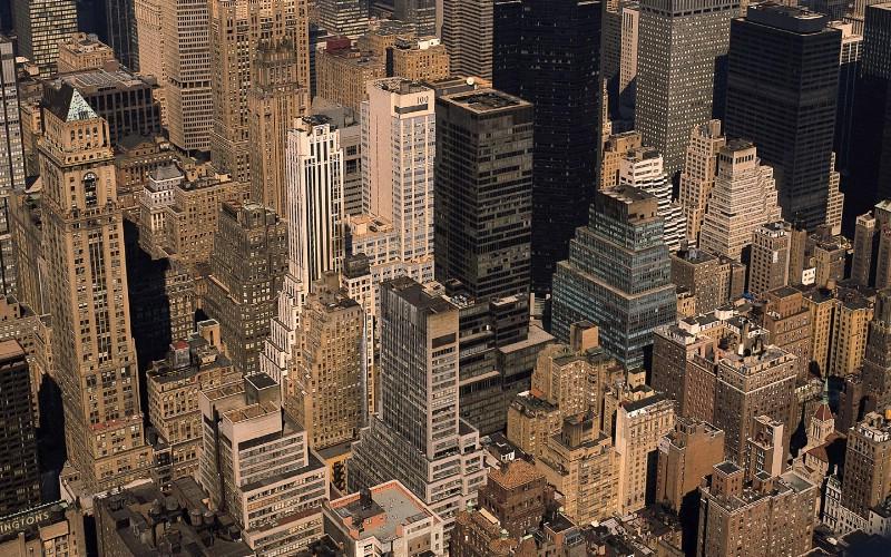 美国 2 16壁纸 美国壁纸 美国图片 美国素材 建筑壁纸 建筑图库 建筑图片素材桌面壁纸