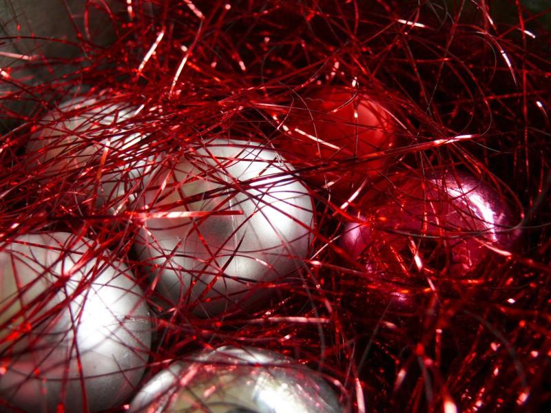 圣诞节装饰 壁纸2壁纸 圣诞节装饰壁纸 圣诞节装饰图片 圣诞节装饰素材 建筑壁纸 建筑图库 建筑图片素材桌面壁纸