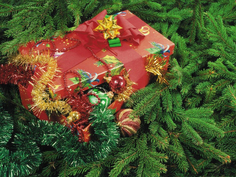 圣诞节装饰 壁纸5壁纸 圣诞节装饰壁纸 圣诞节装饰图片 圣诞节装饰素材 建筑壁纸 建筑图库 建筑图片素材桌面壁纸