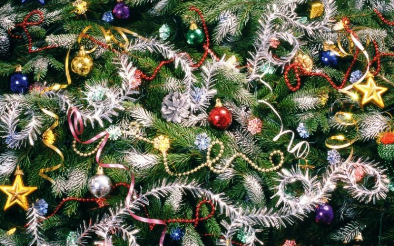 圣诞节装饰 壁纸6壁纸 圣诞节装饰壁纸 圣诞节装饰图片 圣诞节装饰素材 建筑壁纸 建筑图库 建筑图片素材桌面壁纸