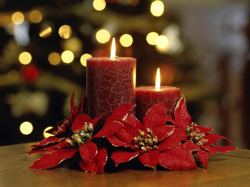 圣诞节装饰 壁纸20壁纸 圣诞节装饰壁纸 圣诞节装饰图片 圣诞节装饰素材 建筑壁纸 建筑图库 建筑图片素材桌面壁纸