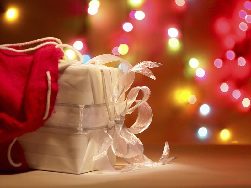 圣诞节装饰 壁纸22壁纸 圣诞节装饰壁纸 圣诞节装饰图片 圣诞节装饰素材 建筑壁纸 建筑图库 建筑图片素材桌面壁纸