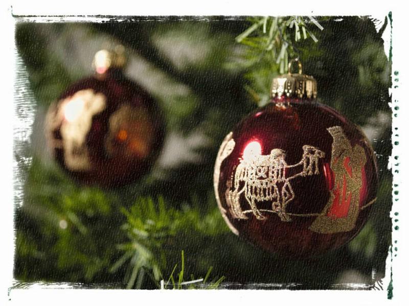 圣诞装饰 壁纸3壁纸 圣诞装饰壁纸 圣诞装饰图片 圣诞装饰素材 建筑壁纸 建筑图库 建筑图片素材桌面壁纸