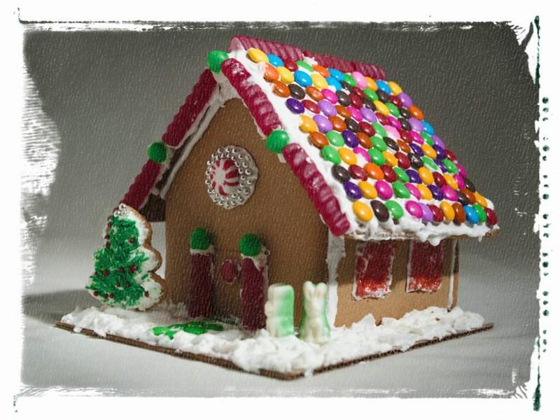 圣诞装饰 壁纸10壁纸 圣诞装饰壁纸 圣诞装饰图片 圣诞装饰素材 建筑壁纸 建筑图库 建筑图片素材桌面壁纸