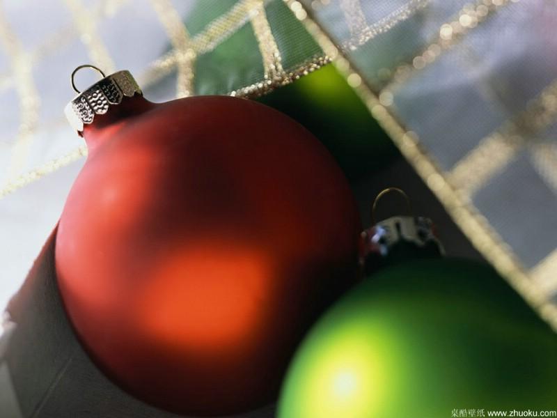 圣诞装饰 壁纸17壁纸 圣诞装饰壁纸 圣诞装饰图片 圣诞装饰素材 建筑壁纸 建筑图库 建筑图片素材桌面壁纸