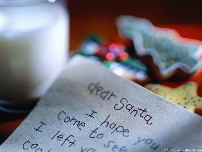 圣诞装饰 壁纸18壁纸 圣诞装饰壁纸 圣诞装饰图片 圣诞装饰素材 建筑壁纸 建筑图库 建筑图片素材桌面壁纸