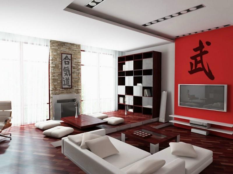 时尚室内设计漂亮壁纸 壁纸30壁纸 时尚室内设计漂亮壁纸壁纸 时尚室内设计漂亮壁纸图片 时尚室内设计漂亮壁纸素材 建筑壁纸 建筑图库 建筑图片素材桌面壁纸