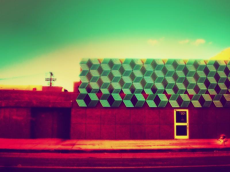 现代简约建筑设计壁纸 壁纸8壁纸 现代简约建筑设计壁纸壁纸 现代简约建筑设计壁纸图片 现代简约建筑设计壁纸素材 建筑壁纸 建筑图库 建筑图片素材桌面壁纸