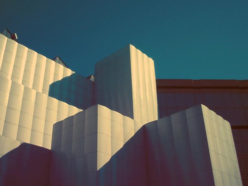 现代简约建筑设计壁纸 壁纸10壁纸 现代简约建筑设计壁纸壁纸 现代简约建筑设计壁纸图片 现代简约建筑设计壁纸素材 建筑壁纸 建筑图库 建筑图片素材桌面壁纸