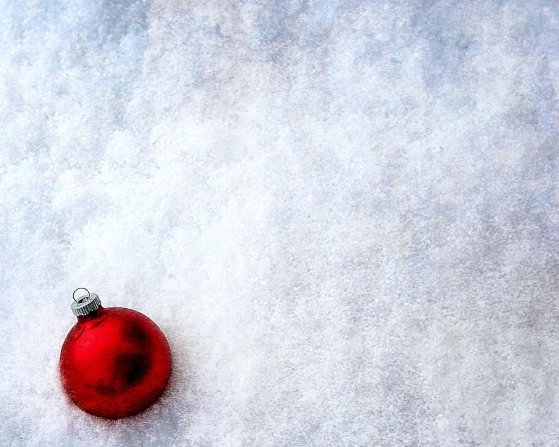 2009圣诞节和新年快乐壁纸壁纸 2009圣诞节和新年快乐壁纸壁纸 2009圣诞节和新年快乐壁纸图片 2009圣诞节和新年快乐壁纸素材 节日壁纸 节日图库 节日图片素材桌面壁纸