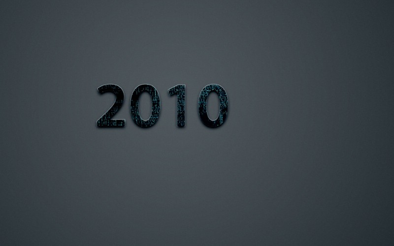 2010年电脑桌面壁纸壁纸 2010年电脑桌面壁纸壁纸 2010年电脑桌面壁纸图片 2010年电脑桌面壁纸素材 节日壁纸 节日图库 节日图片素材桌面壁纸
