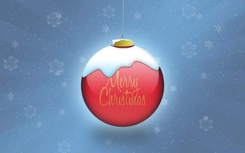 圣诞节电脑桌面壁纸壁纸 圣诞节电脑桌面壁纸壁纸 圣诞节电脑桌面壁纸图片 圣诞节电脑桌面壁纸素材 节日壁纸 节日图库 节日图片素材桌面壁纸
