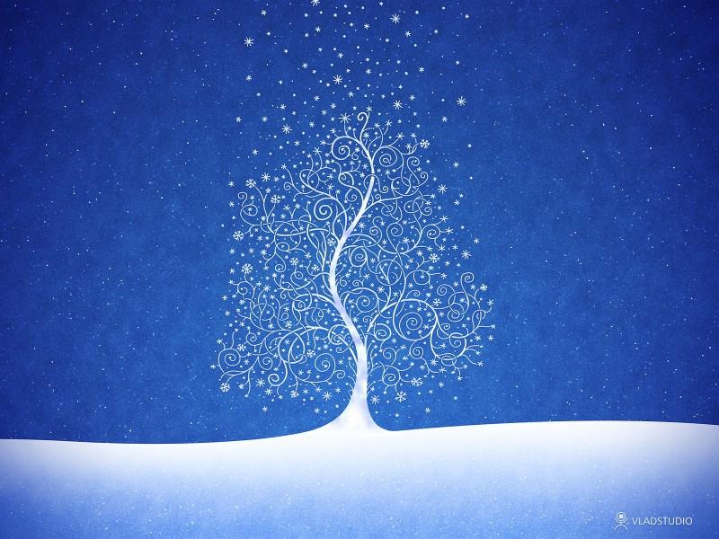 圣诞节高清桌面壁纸壁纸 圣诞节高清桌面壁纸壁纸 圣诞节高清桌面壁纸图片 圣诞节高清桌面壁纸素材 节日壁纸 节日图库 节日图片素材桌面壁纸