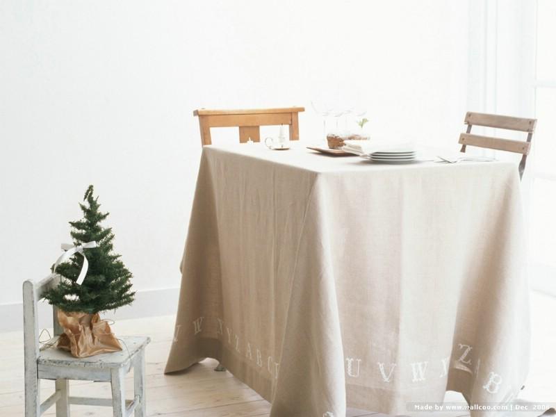 貌似卫生的12种不良习惯 圣诞节主题 圣诞家庭装饰摄影 温高清图片
