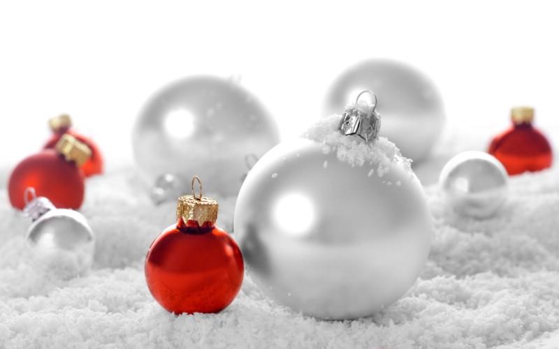 圣诞节彩球挂件图片素材 1920 1600壁纸 五彩圣诞节彩球壁纸壁纸 五彩圣诞节彩球壁纸图片 五彩圣诞节彩球壁纸素材 节日壁纸 节日图库 节日图片素材桌面壁纸