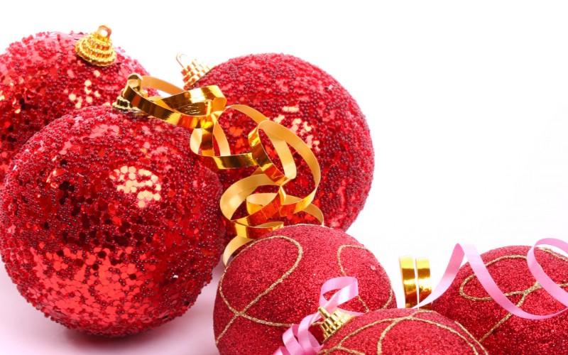 红色圣诞节彩球图片 圣诞树彩球图片壁纸 五彩圣诞节彩球壁纸壁纸 五彩圣诞节彩球壁纸图片 五彩圣诞节彩球壁纸素材 节日壁纸 节日图库 节日图片素材桌面壁纸