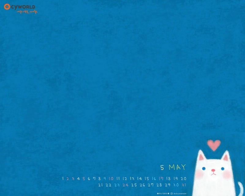五月月历壁纸壁纸 五月月历壁纸壁纸 五月月历壁纸图片 五月月历壁纸素材 节日壁纸 节日图库 节日图片素材桌面壁纸
