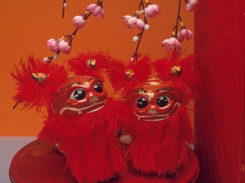 中国风之红色喜庆壁纸壁纸 中国风之红色喜庆壁纸壁纸 中国风之红色喜庆壁纸图片 中国风之红色喜庆壁纸素材 节日壁纸 节日图库 节日图片素材桌面壁纸