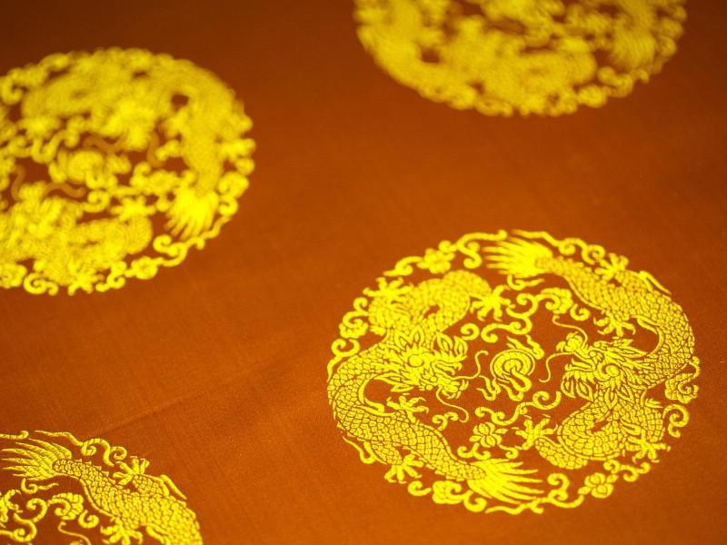 中国主题风格壁纸壁纸 中国主题风格壁纸壁纸 中国主题风格壁纸图片 中国主题风格壁纸素材 节日壁纸 节日图库 节日图片素材桌面壁纸