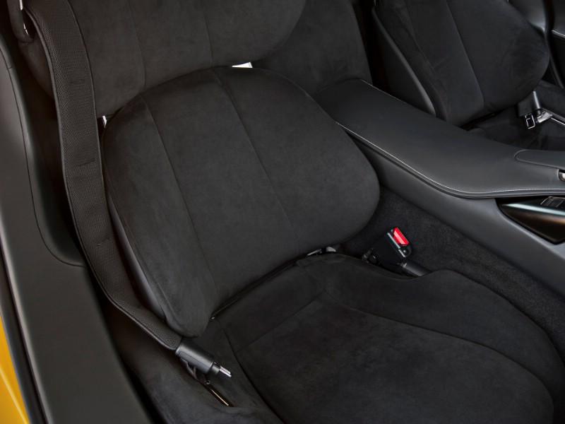 2012 Lexus LFA 凌志 壁纸3壁纸 2012 Lexus LFA凌志壁纸 2012 Lexus LFA凌志图片 2012 Lexus LFA凌志素材 静物壁纸 静物图库 静物图片素材桌面壁纸