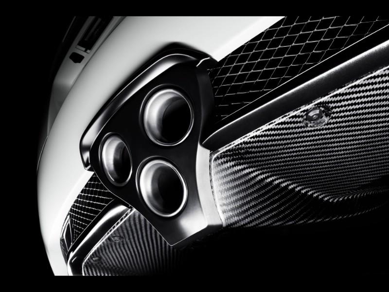 2012 Lexus LFA 凌志 壁纸7壁纸 2012 Lexus LFA凌志壁纸 2012 Lexus LFA凌志图片 2012 Lexus LFA凌志素材 静物壁纸 静物图库 静物图片素材桌面壁纸