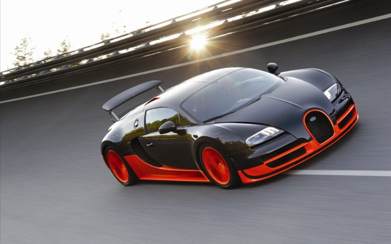 Bugatti Veyron 布加迪威龙超跑 16 4 Super Sports Car 2011 壁纸19壁纸 Bugatti Ve壁纸 Bugatti Ve图片 Bugatti Ve素材 静物壁纸 静物图库 静物图片素材桌面壁纸
