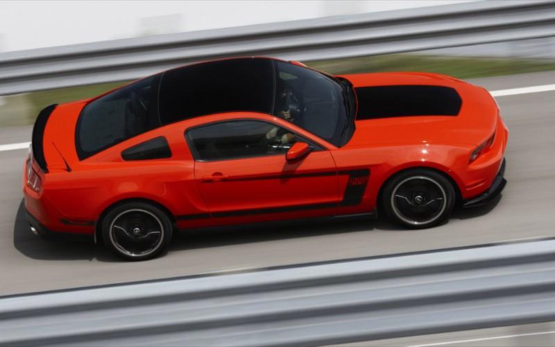 Ford Mustang Boss 福特野马 302 2012 壁纸4壁纸 Ford Musta壁纸 Ford Musta图片 Ford Musta素材 静物壁纸 静物图库 静物图片素材桌面壁纸