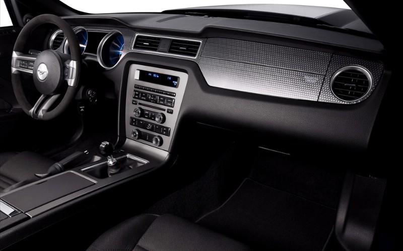 Ford Mustang Boss 福特野马 302 2012 壁纸12壁纸 Ford Musta壁纸 Ford Musta图片 Ford Musta素材 静物壁纸 静物图库 静物图片素材桌面壁纸