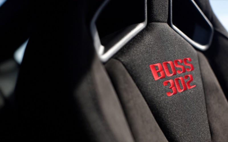 Ford Mustang Boss 福特野马 302 2012 壁纸13壁纸 Ford Musta壁纸 Ford Musta图片 Ford Musta素材 静物壁纸 静物图库 静物图片素材桌面壁纸